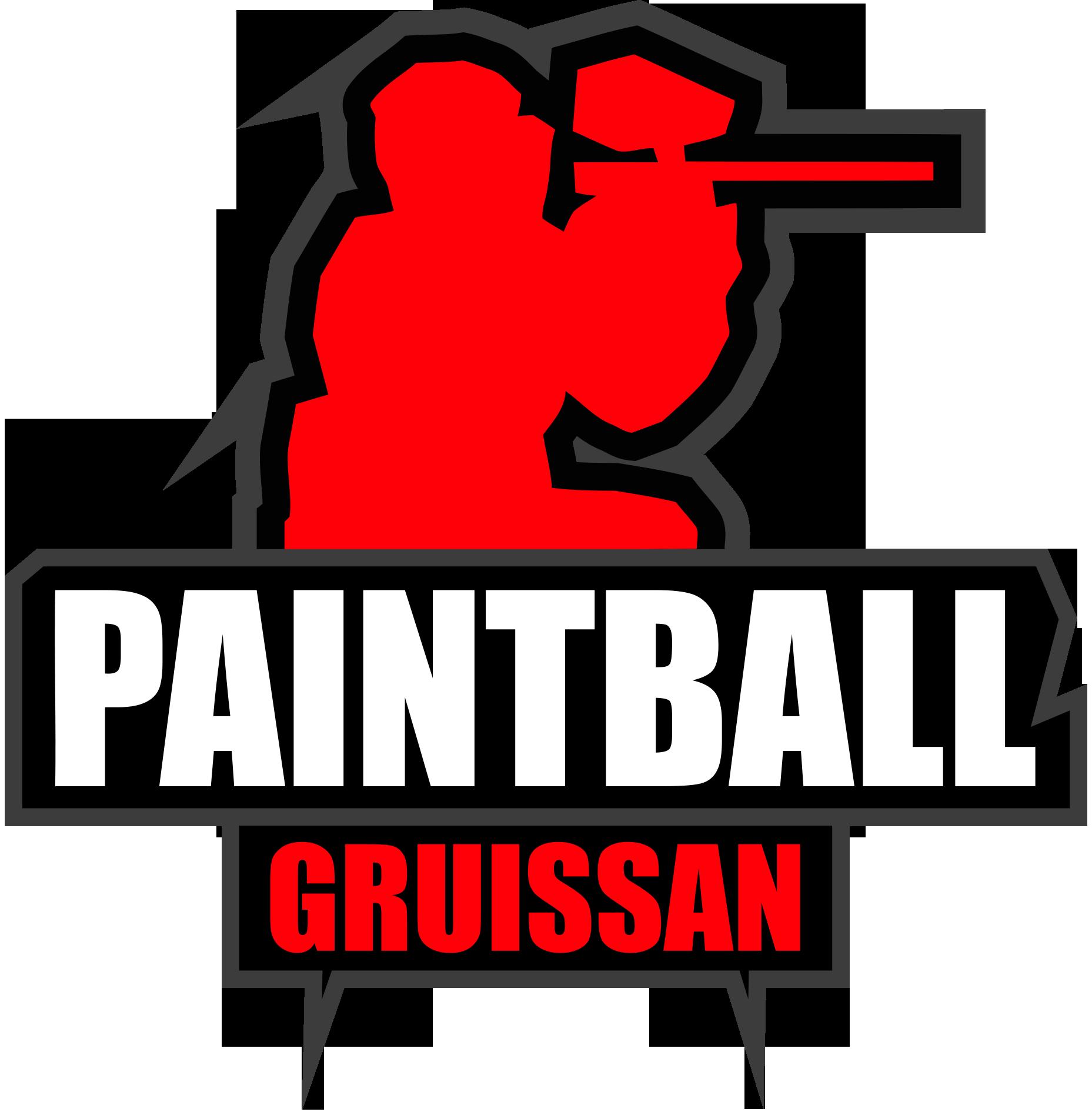 Paintball Gruissan